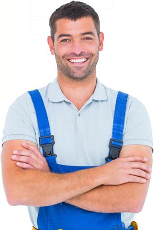 Вакансия: мастер по ремонту принтеров