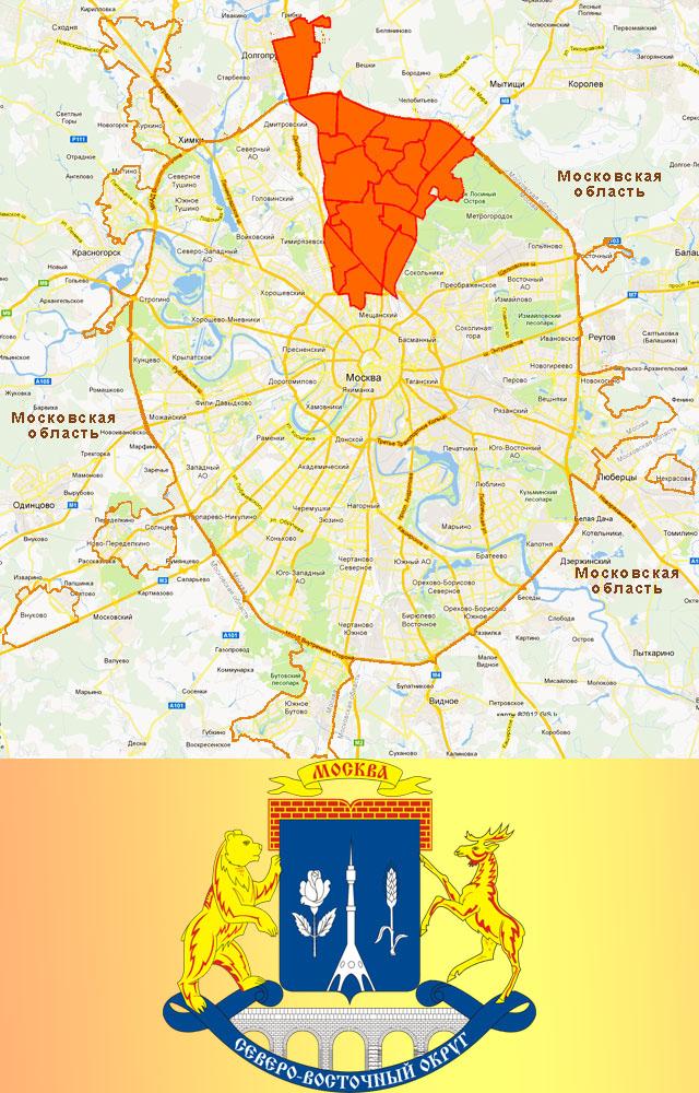 Ремонт телевизоров на дому и в мастерской — Северо-Восточный административный округ — СВАО — Звоните: 8 (499) 371-11-11