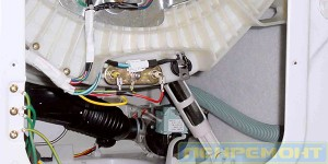 Ремонт амортизаторов стиральных машин