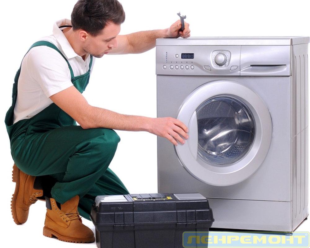 Ремонт стиральных машин Севастопольская метро ремонт стиральных машин автомат москва мосфильмовская