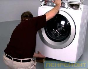 Htvjyn моторf стиральной машины