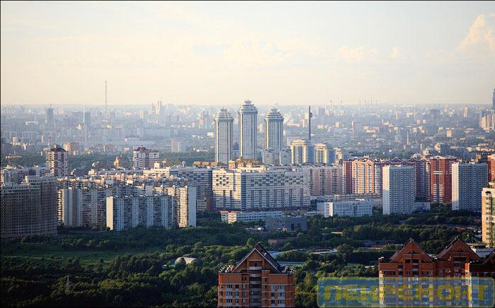 89596434__moskva_yuzo7