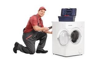 Ремонт стиральных машин в Обручевском районе