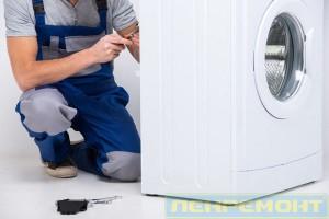 Ремонт стиральных машин в Лианозово