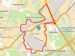 map_solntsevo