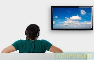 televizor-nelzya-smotret-bez-sveta_2