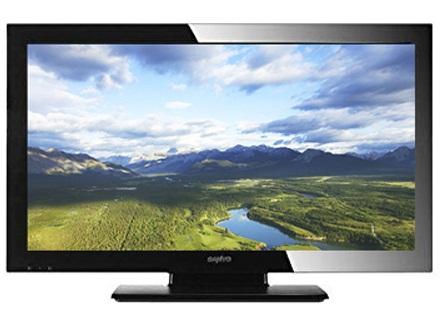 Срочный ремонт телевизоров Sanyo на дому и в мастерской в Москве и области — Звоните: 8 (499) 371-11-11