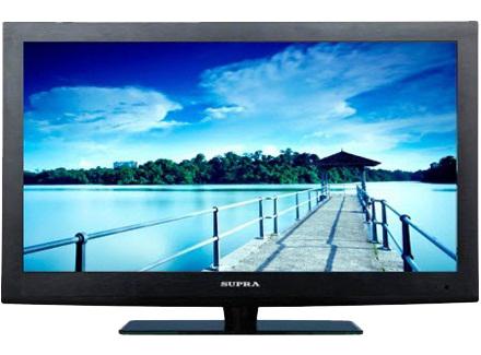 Срочный ремонт телевизоров Supra на дому и в мастерской в Москве и области — Звоните: 8 (499) 371-11-11