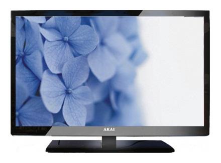 Срочный ремонт телевизоров Akai на дому и в мастерской в Москве и области — Звоните: 8 (499) 371-11-11