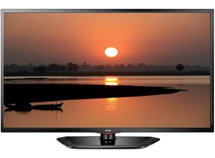 Срочный ремонт телевизоров AKIRA на дому и в мастерской в Москве и области — Звоните: 8 (499) 371-11-11