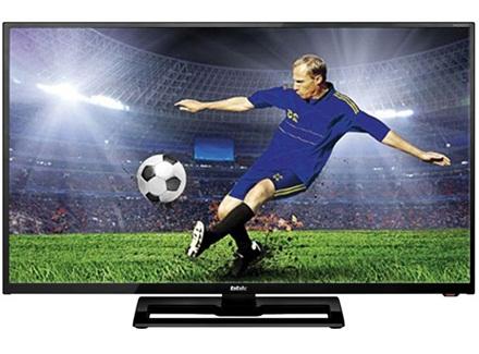 Срочный ремонт телевизоров BBK на дому и в мастерской в Москве и области — Звоните: 8 (499) 371-11-11