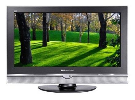 Срочный ремонт телевизоров Daewoo на дому и в мастерской в Москве и области — Звоните: 8 (499) 371-11-11