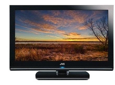 Срочный ремонт телевизоров JVC на дому и в мастерской в Москве и области — Звоните: 8 (499) 371-11-11
