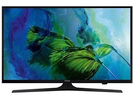 Срочный ремонт телевизоров Samsung на дому и в мастерской в Москве и области — Звоните: 8 (499) 371-11-11