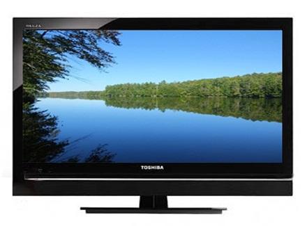 Срочный ремонт телевизоров Toshiba на дому и в мастерской в Москве и области — Звоните: 8 (499) 371-11-11