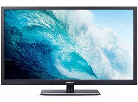 Срочный ремонт телевизоров Горизонт на дому и в мастерской в Москве и области — Звоните: 8 (499) 371-11-11