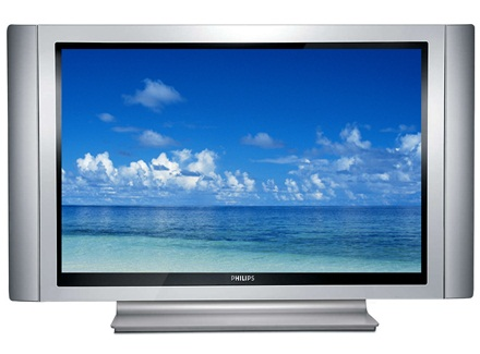 Срочный ремонт телевизоров Philips на дому и в мастерской в Москве и области — Звоните: 8 (499) 371-11-11