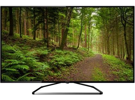 Срочный ремонт телевизоров Рубин на дому и в мастерской в Москве и области — Звоните: 8 (499) 371-11-11