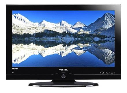 Срочный ремонт телевизоров Vestel на дому и в мастерской в Москве и области — Звоните: 8 (499) 371-11-11