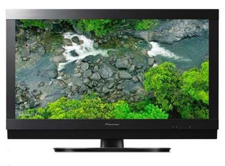 Срочный ремонт телевизоров ПИОНЕР на дому и в мастерской в Москве и области — Звоните: 8 (499) 371-11-11