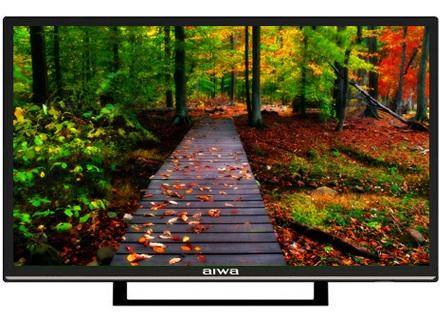 Срочный ремонт телевизоров AIWA на дому и в мастерской в Москве и области — Звоните: 8 (499) 371-11-11