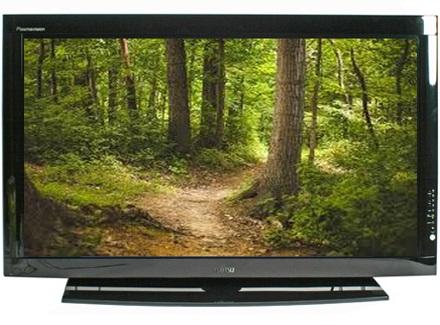 Срочный ремонт телевизоров ФУДЖИТСУ на дому и в мастерской в Москве и области — Звоните: 8 (499) 371-11-11