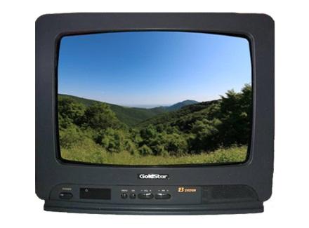 Срочный ремонт телевизоров ГОЛДСТАР на дому и в мастерской в Москве и области — Звоните: 8 (499) 371-11-11