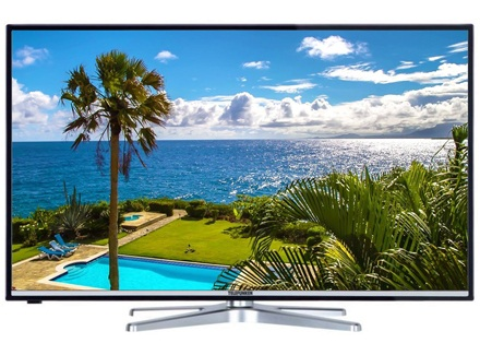 Срочный ремонт телевизоров TELEFUNKEN на дому и в мастерской в Москве и области — Звоните: 8 (499) 371-11-11