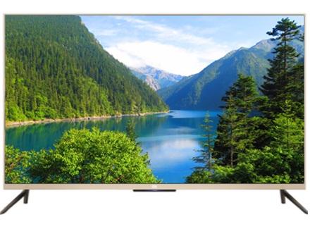 Срочный ремонт телевизоров XIAOMI на дому и в мастерской в Москве и области — Звоните: 8 (499) 371-11-11