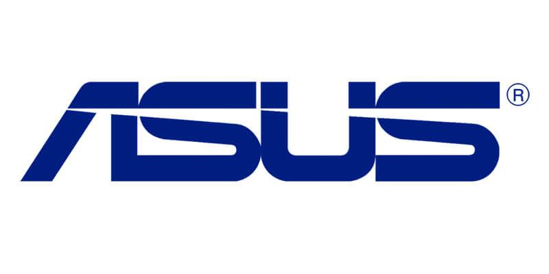 Ремонт смартфонов Asus