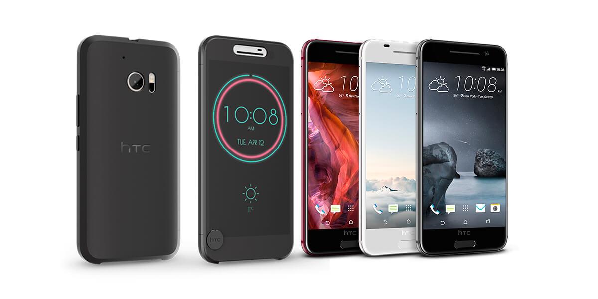 Ремонт телефонов / смартфонов HTC в Москве и области — Звоните: 8 (499) 371-11-11