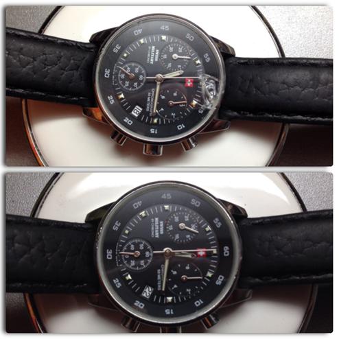 Ремонт часов в Москве в мастерской - Звоните: (499) 371-11-11