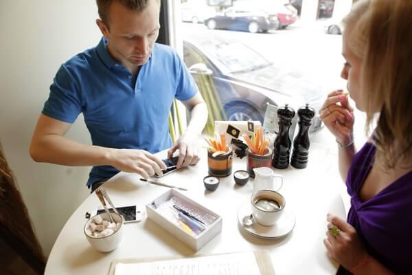 Ремонт айфонов на дому в Москве — Звоните: 344-44-44