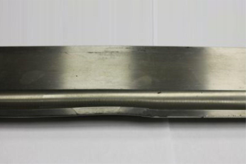 Заточка инструмента в Москве в мастерской на Нагорной, 23. Звоните: 8 (499) 371-11-11